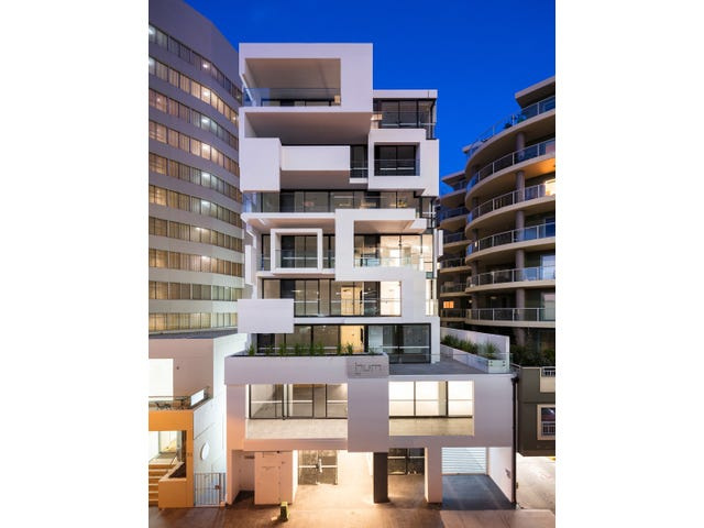 3/17 Central Avenue, Manly, NSW 2095