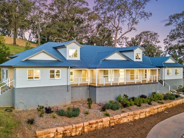 18 Stonequarry Creek Road, Picton, NSW 2571
