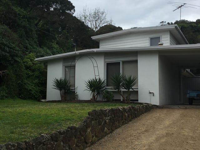 1 Thomson Terrace, Rye, Vic 3941