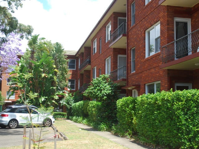 6/157 Russell Ave, Dolls Point, NSW 2219