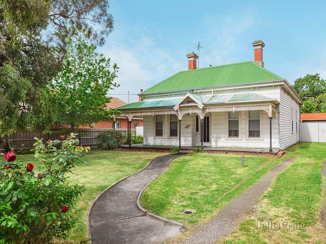 40 Hobart Road, Murrumbeena, Vic 3163