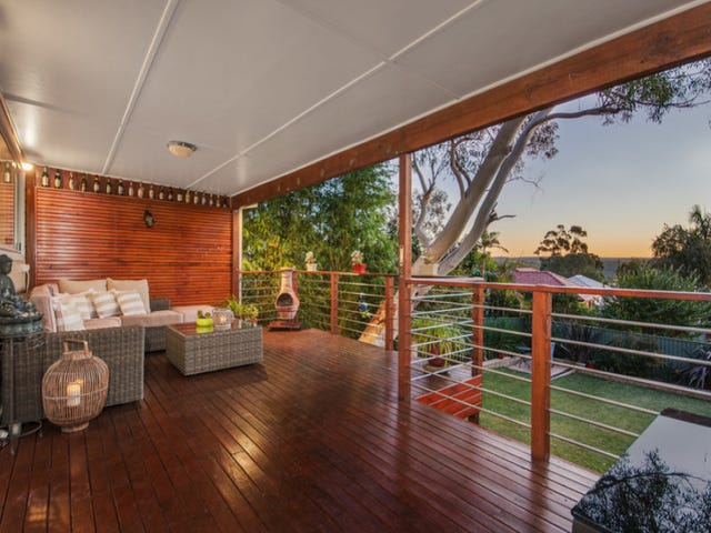 57 Mirral Road, Caringbah South, NSW 2229