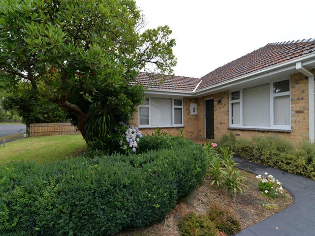 47 Homer Avenue, Croydon South, Vic 3136
