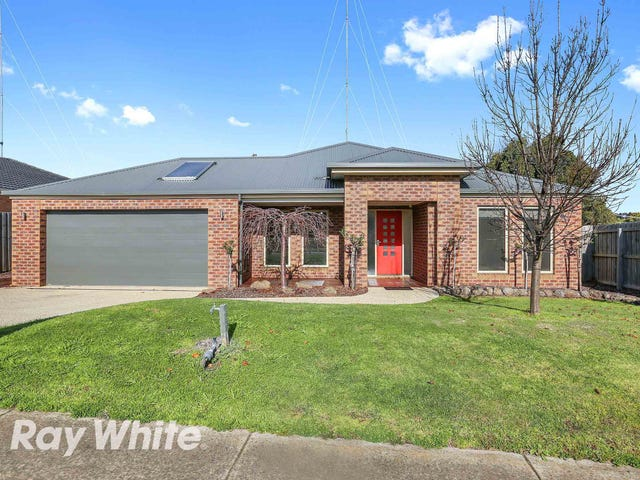 32 Delungra Avenue, Clifton Springs, Vic 3222