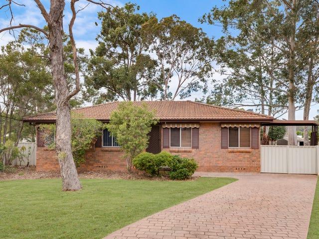 2 Moorehead Avenue, Silverdale, NSW 2752