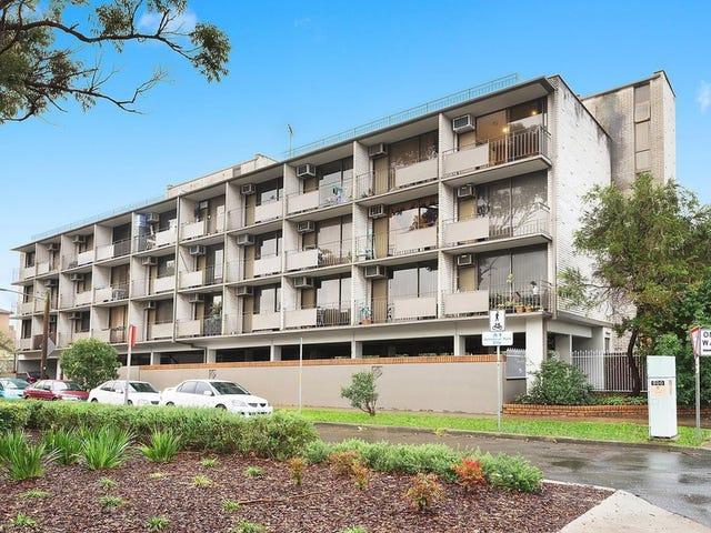 48/35 Alison Road, Kensington, NSW 2033