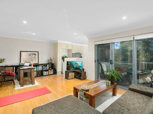 7/523 Gold Coast Highway, Tugun, Qld 4224