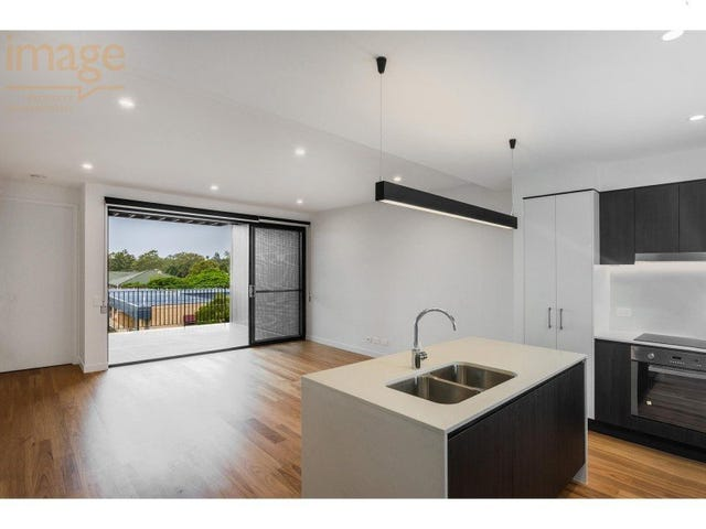 408/135 Clarence Road, Indooroopilly, Qld 4068