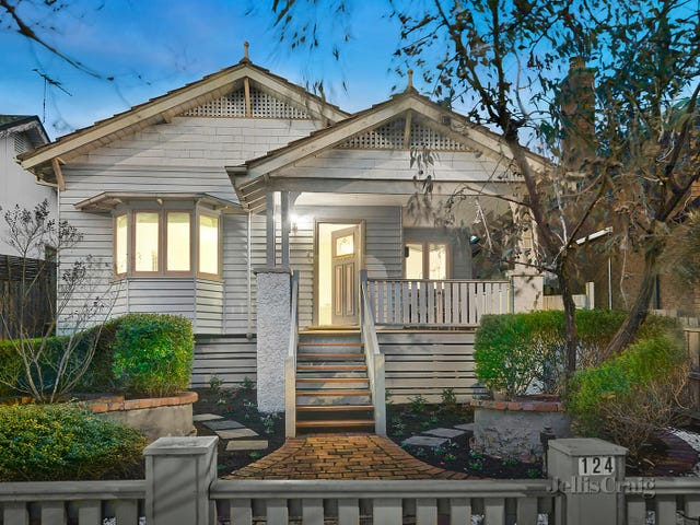 124 St Georges Road, Northcote, Vic 3070