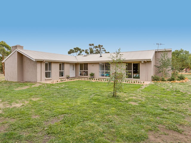 101 Muddy Lane, Myrniong, Vic 3341