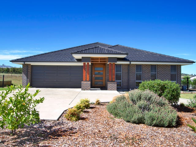 7 Stringybark Road, Tamworth, NSW 2340
