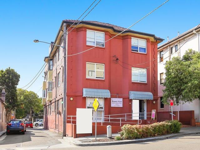 6/71 Arthur Street, Randwick, NSW 2031