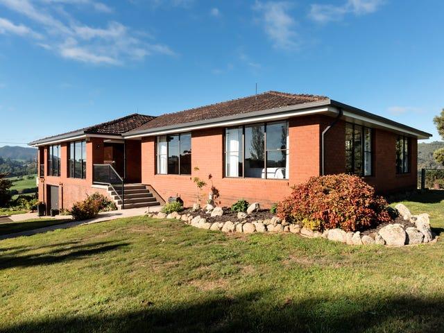 270 Camena Road, Natone, Tas 7321