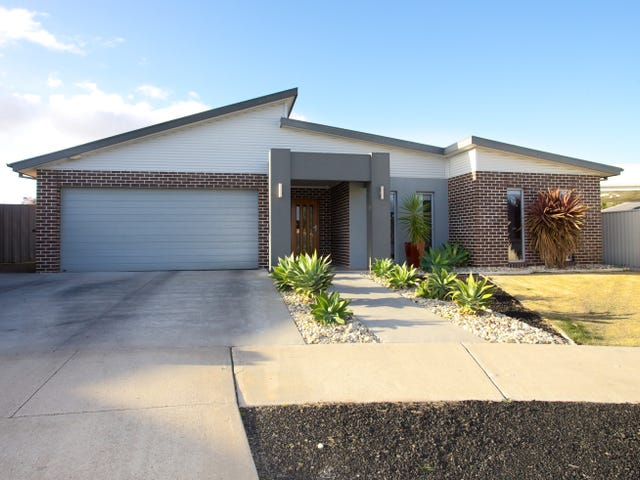 7 Ashes Court, Horsham, Vic 3400
