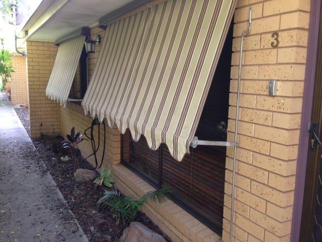 3/202 Cadell Street, East Albury, NSW 2640