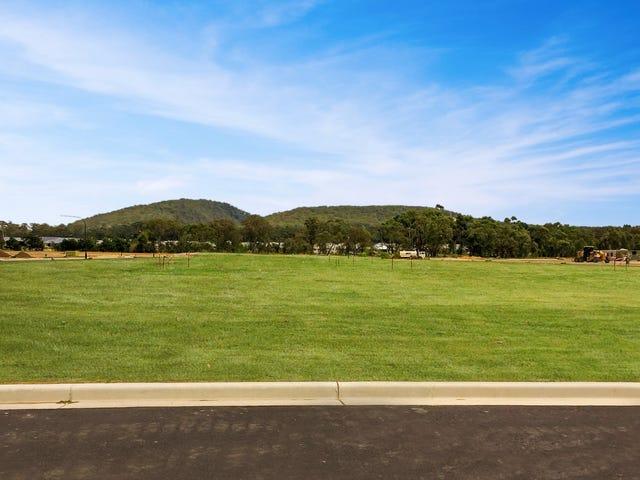 Lot 53 Green Street, Renwick, NSW 2575