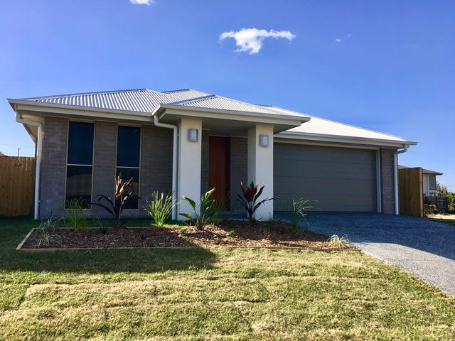 7 Wright Crescent, Flinders View, Qld 4305