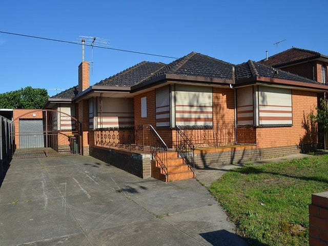 299 Milleara Road, Avondale Heights, Vic 3034