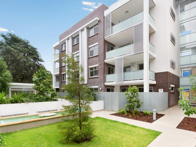 63/212-216 Mona Vale Road, St Ives, NSW 2075