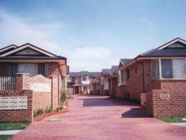02/31 HAMPDEN ROAD, South Wentworthville, NSW 2145