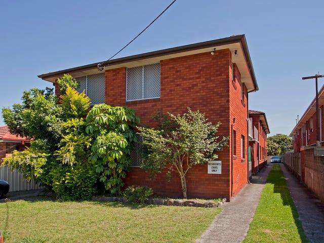 6/24 Josephine Street, Riverwood, NSW 2210