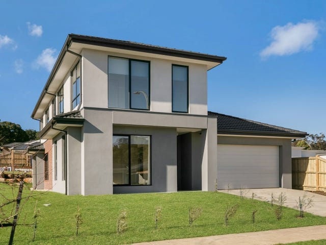 1 Tributary Way, Woodend, Vic 3442