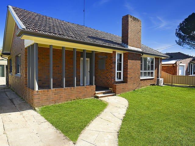 85 Evan Street, South Penrith, NSW 2750