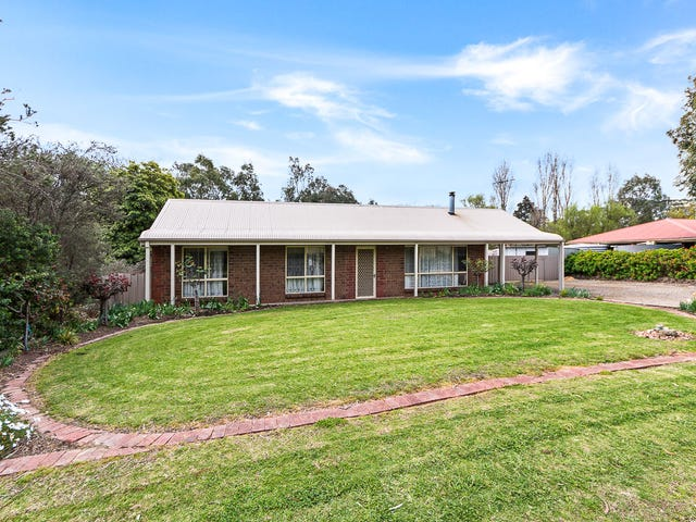 10 Kennett Street, Meadows, SA 5201