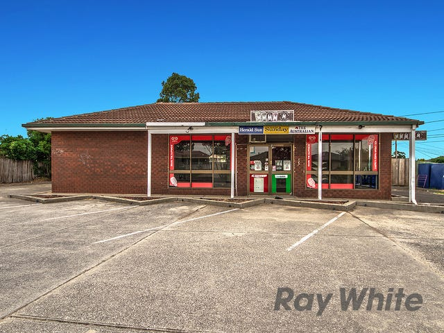32-34 Balnarring Drive, Kings Park, Vic 3021