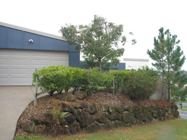 1 Norfolk Drive, Pacific Pines, Qld 4211