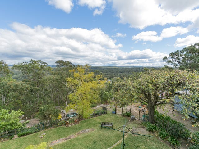 Glenbrook, address available on request