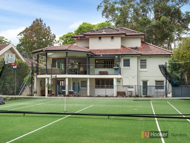 26 Norfolk Street, Killara, NSW 2071