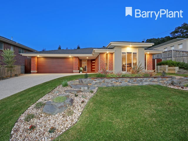 10 Straughan Close, Lysterfield, Vic 3156