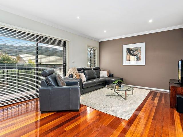 2/115 Campbell Street, Woonona, NSW 2517
