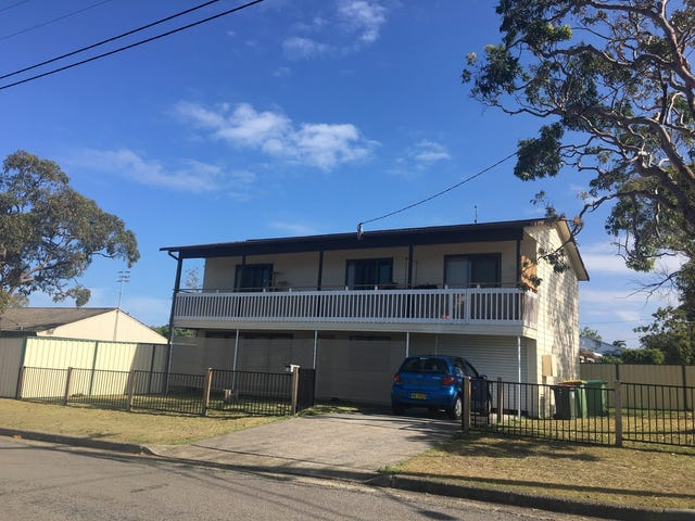 9 Gleddon Avenue, Gorokan, NSW 2263