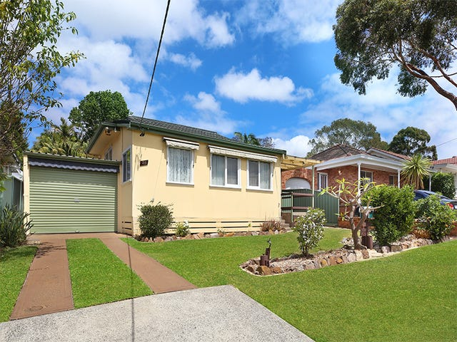 20 Second Avenue, Jannali, NSW 2226