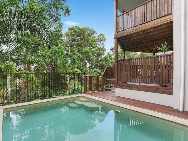 7 Westwood Street, Banora Point, NSW 2486