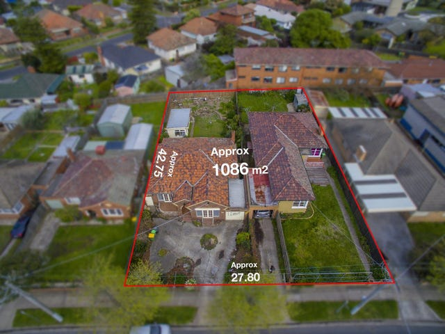 748-750 Plenty Road, Reservoir, Vic 3073