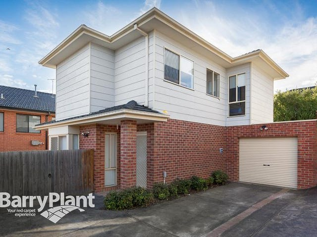 5/41 French Street, Noble Park, Vic 3174