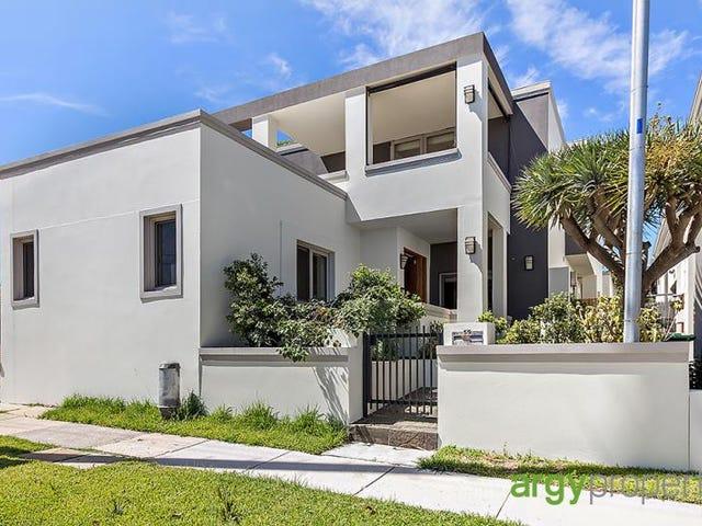 59 Moore Street, Hurstville, NSW 2220