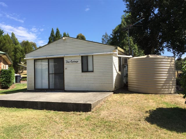 238 Cedar Ridge Road, Kurrajong, NSW 2758