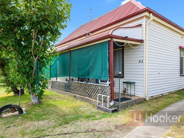 8A Holloway Street, Benalla, Vic 3672