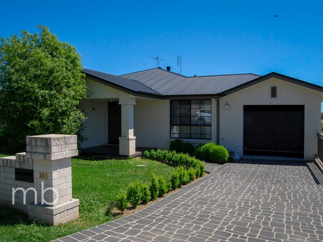 14A Emily Place, Orange, NSW 2800