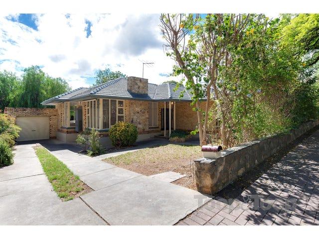 11 Stanley Street, Leabrook, SA 5068