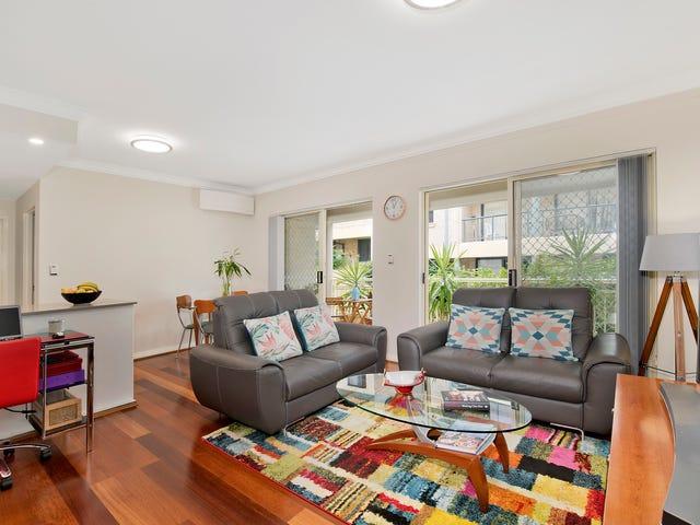 8/52-54 Boronia Street, Kensington, NSW 2033