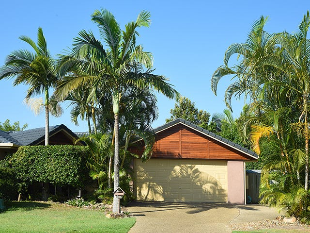 11 Bracken Place, Currimundi, Qld 4551