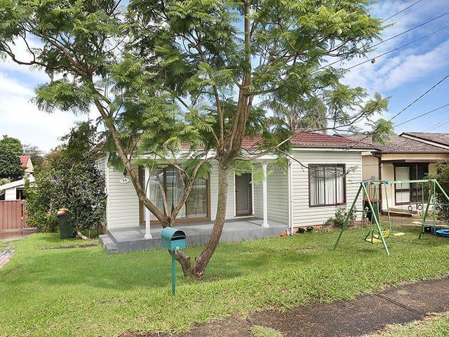 33 Sparkle Ave, Blacktown, NSW 2148