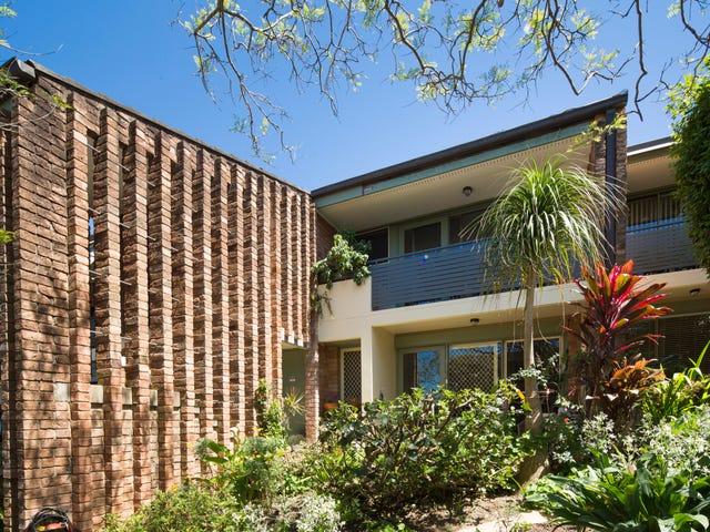 45 Cook Street, Forestville, NSW 2087