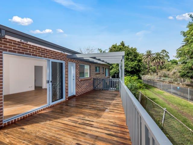 1b Minogue Crescent, Forest Lodge, NSW 2037
