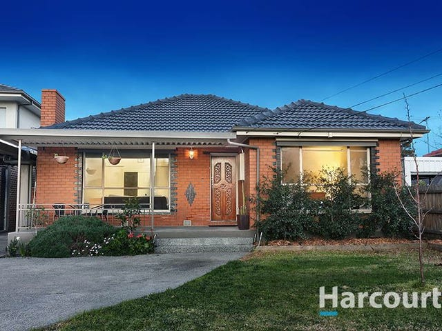 1/30 Prince Andrew Avenue, Lalor, Vic 3075